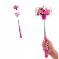 Dickie Selfie Stick